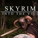 O melhor fan film de Skyrim já feito