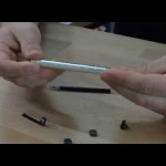 A caneta mais legal que já inventaram