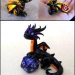 0 a dragon dice