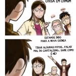 0 a pais em animes