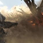 Apenas babem com esse trailer FANTÁSTICO de Heroes of Storm, novo jogo da Blizzard