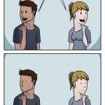 0  a gamers briga