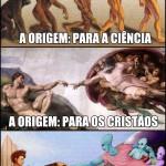 2 origem
