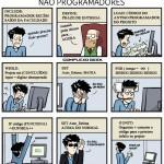 2 programação