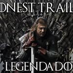 O trailer mais honesto que Game of Thrones já teve