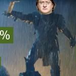 A maior batalha na vida de um PC Gamer