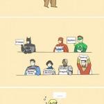 Aquaman nome