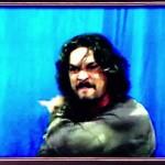 E foi assim que Jason Momoa conseguiu o papel de Khal Drogo
