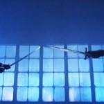 Uma compilação de 60 duelos de espadas do cinema