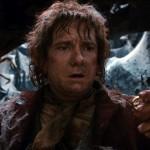 Bilbo ring