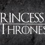 A Princesa Prometida | Versão Game of Thrones