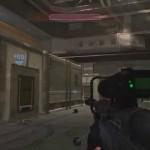O maior tiro de Sniper da história de Halo